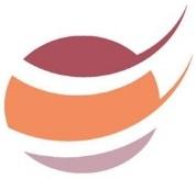 logo+3+jlc.jpg