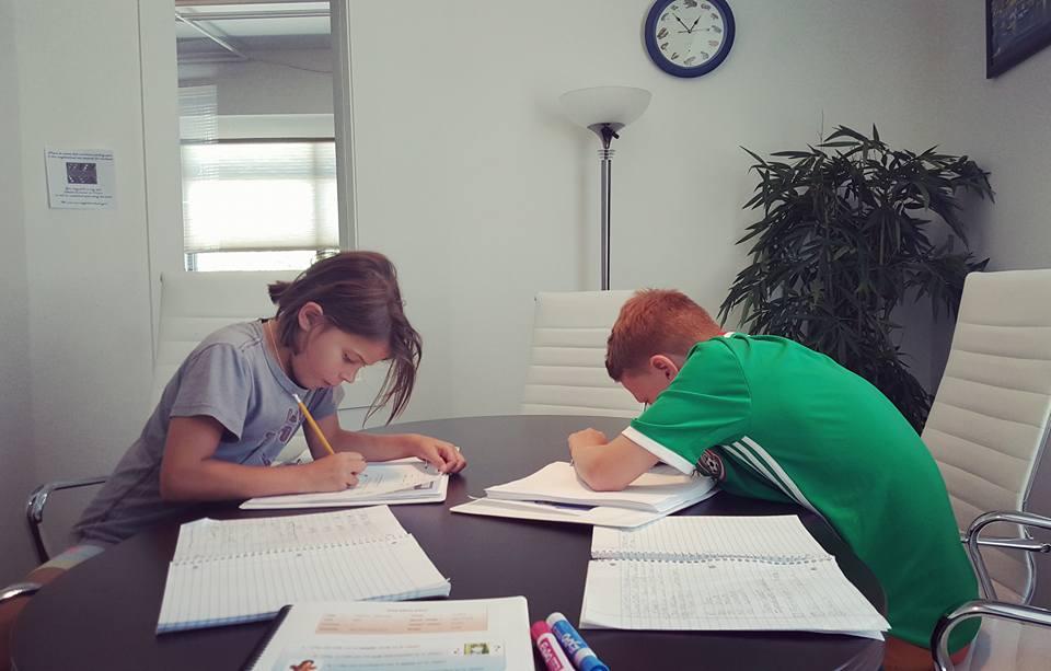 Kids working.jpg