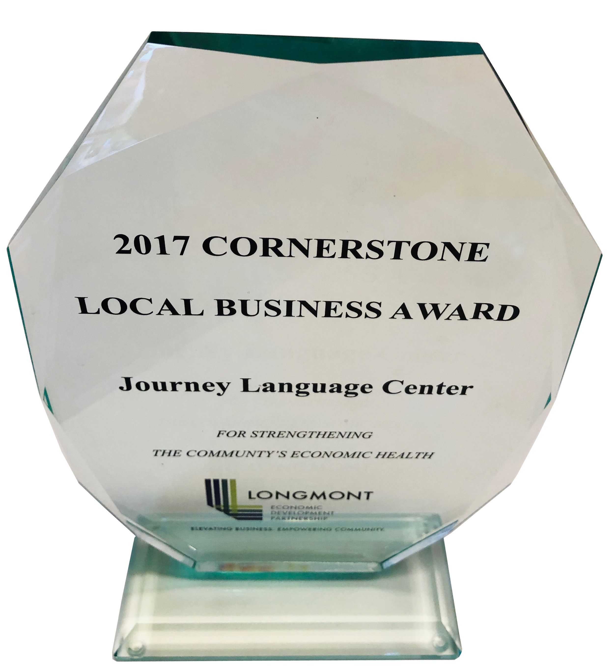 JLCBusinessAward.jpg