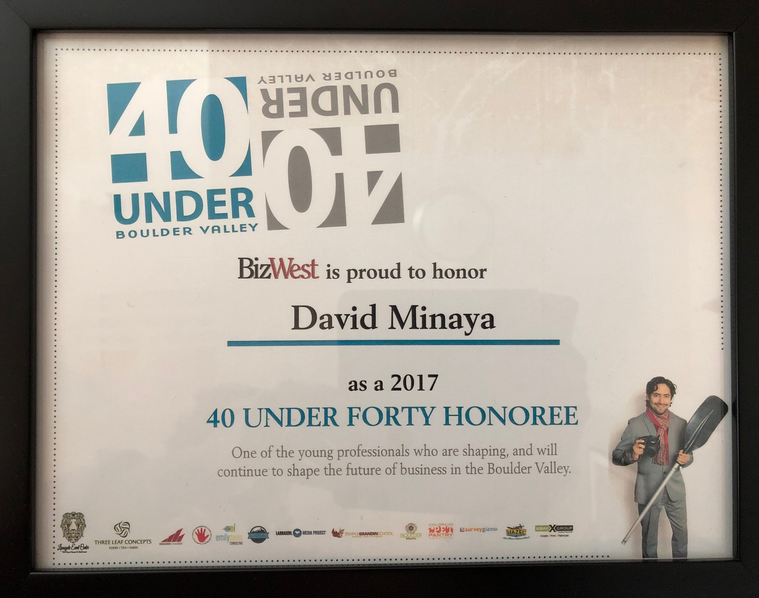 40Under40-David.JPG
