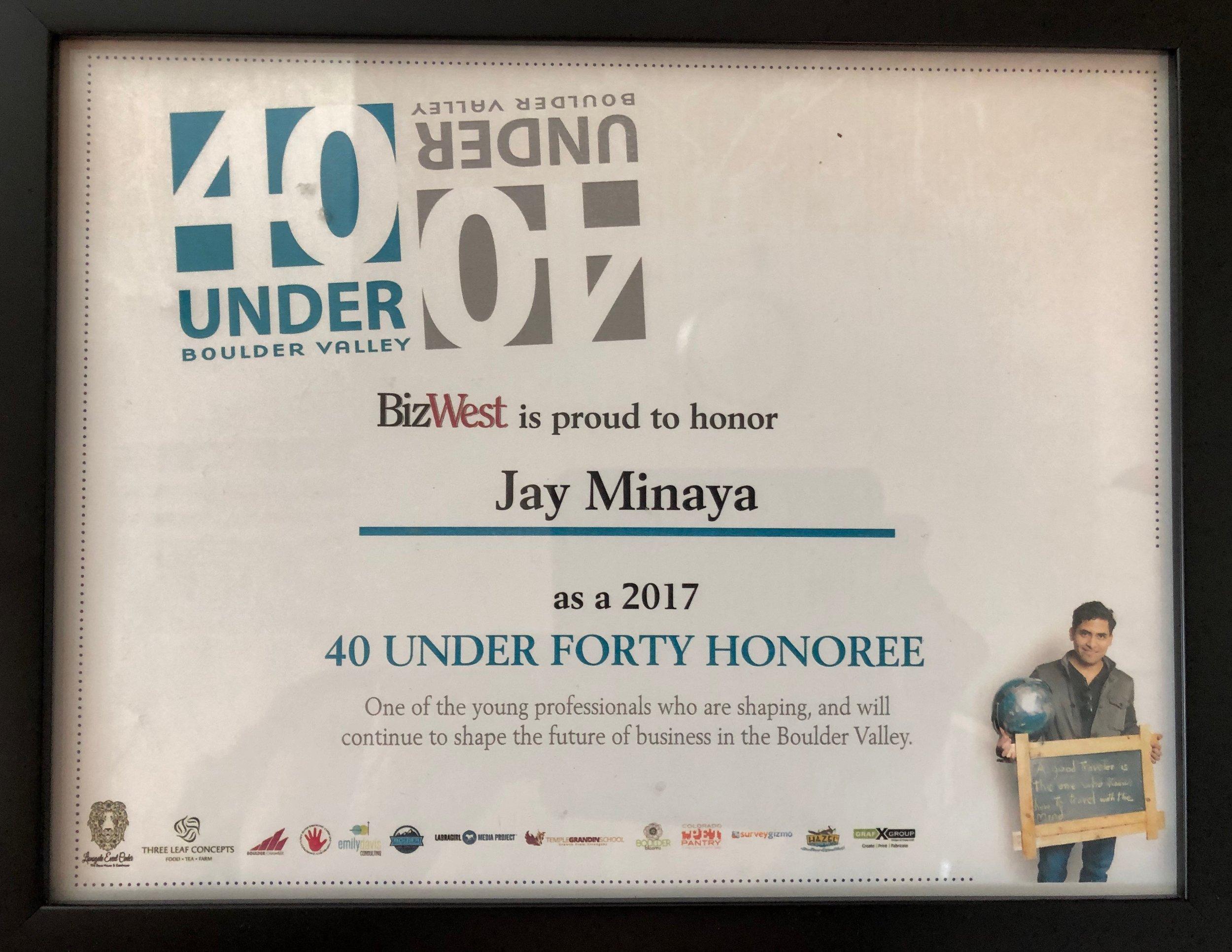 40Under40-Jay.JPG