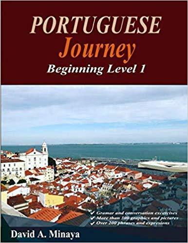 Portuguese Journey.jpg