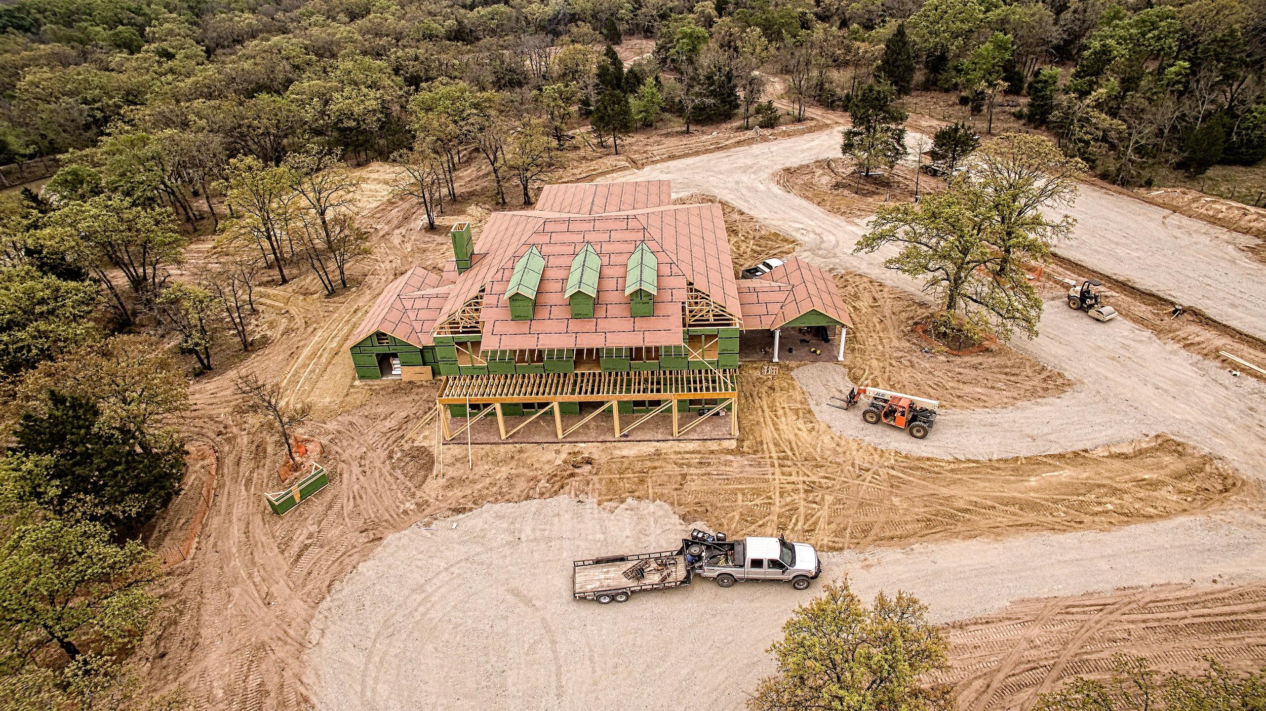 aerial construction.jpg