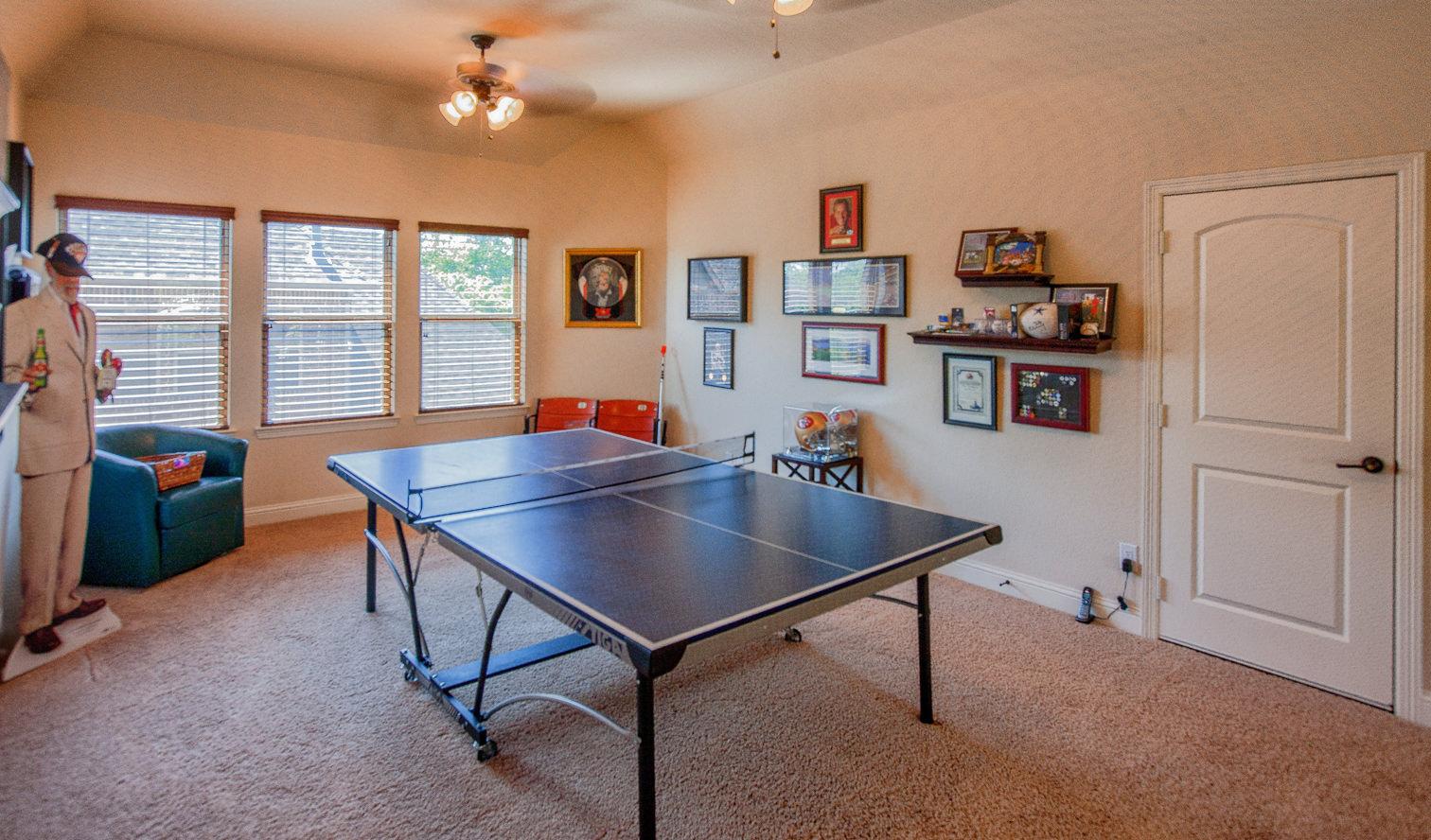 real estate game room staging.jpg