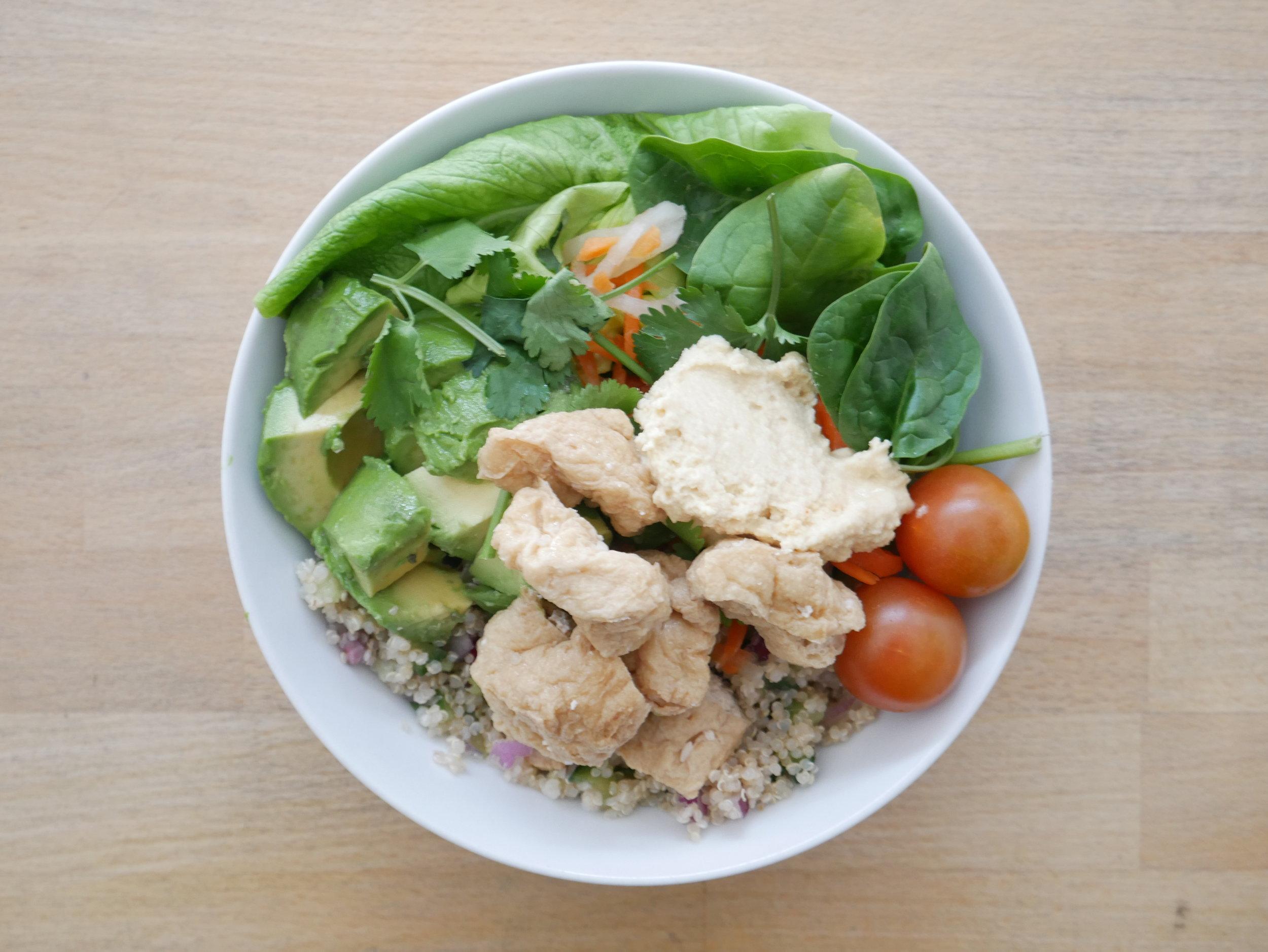 Tofu Quinoa.JPG