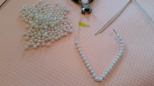 bead-heart-decadence2