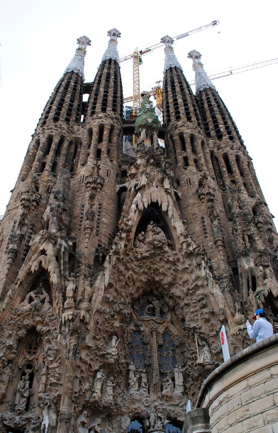 BarcelonaSagrada3.jpg