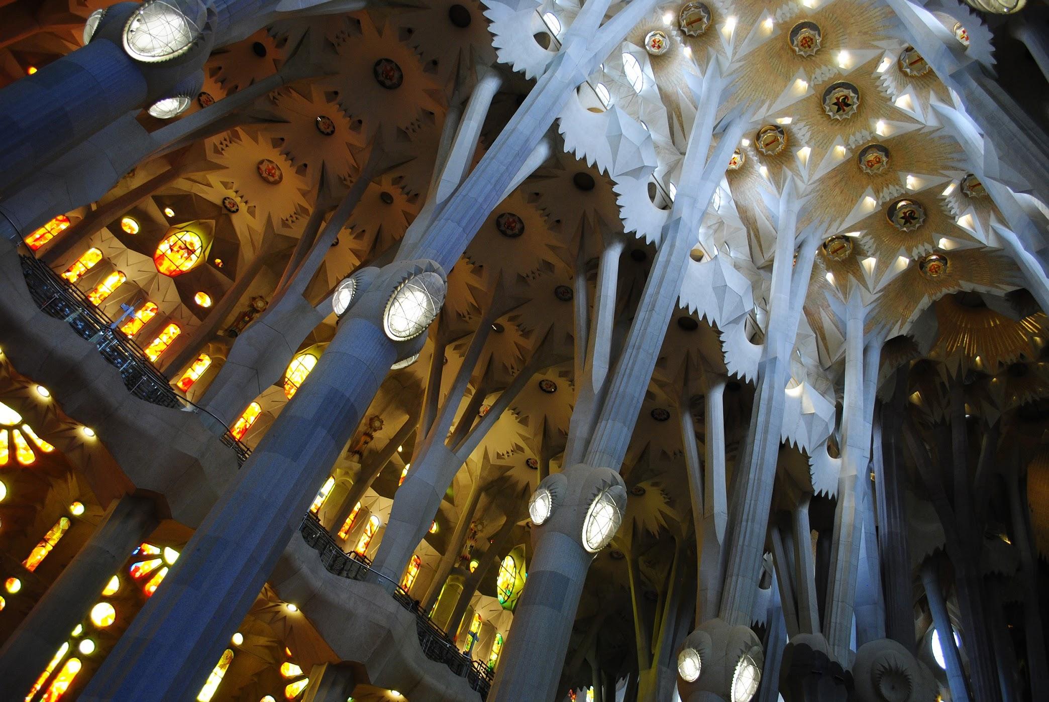 BarcelonaSagrada4.jpg