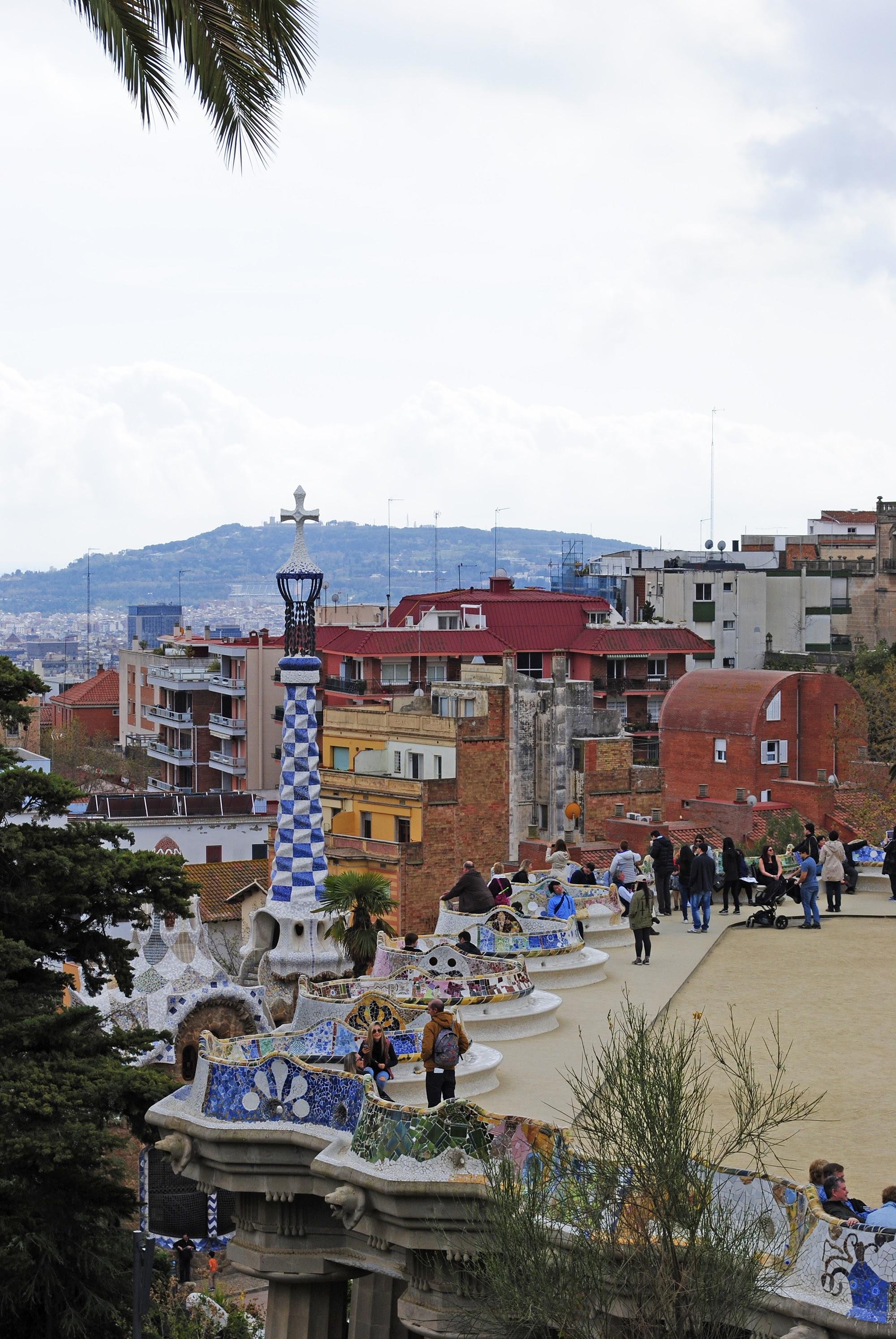 BarcelonaGuell2.jpg
