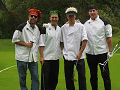 golf tourney 2.jpg