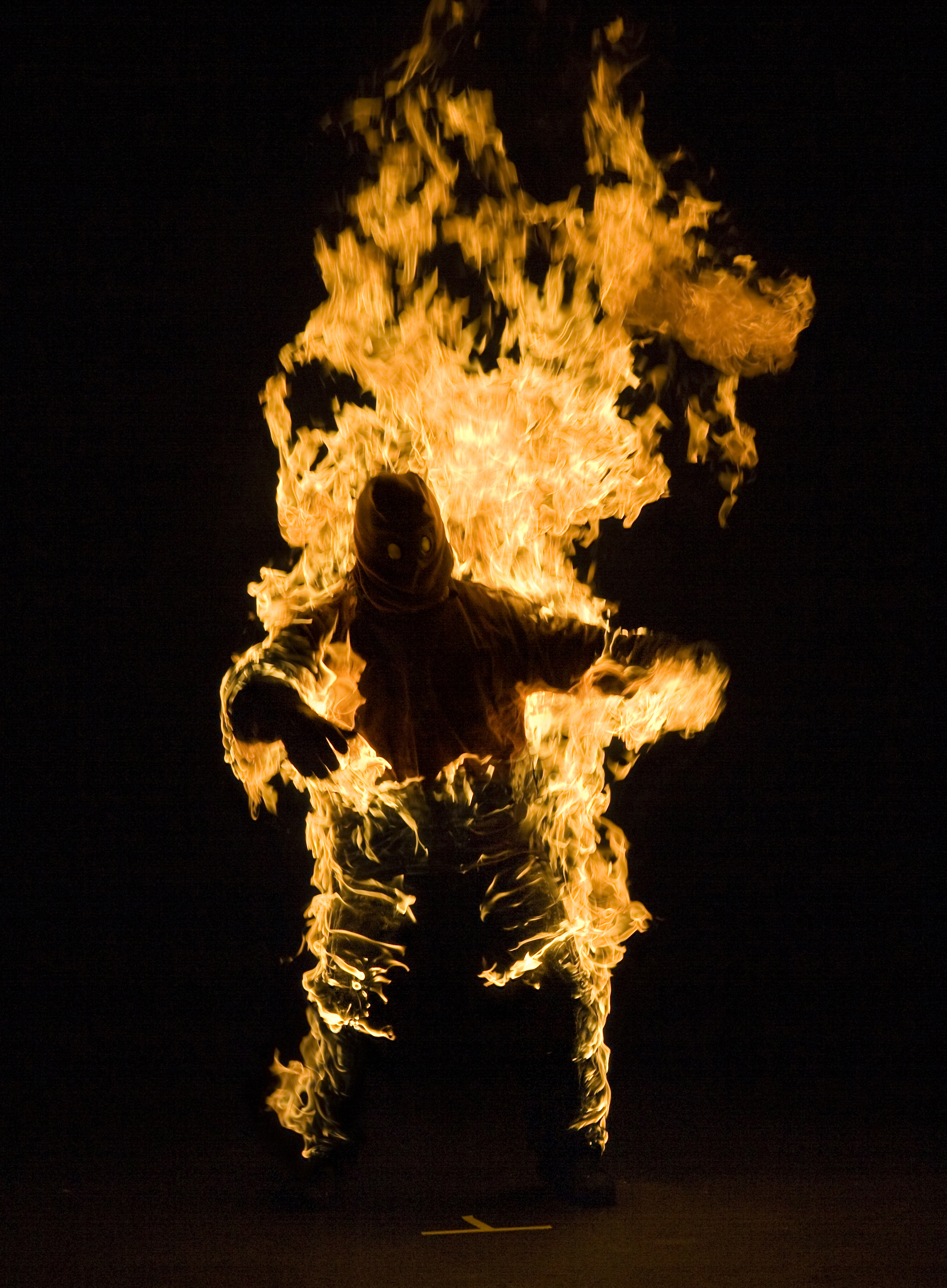 Fire edited-04.jpg