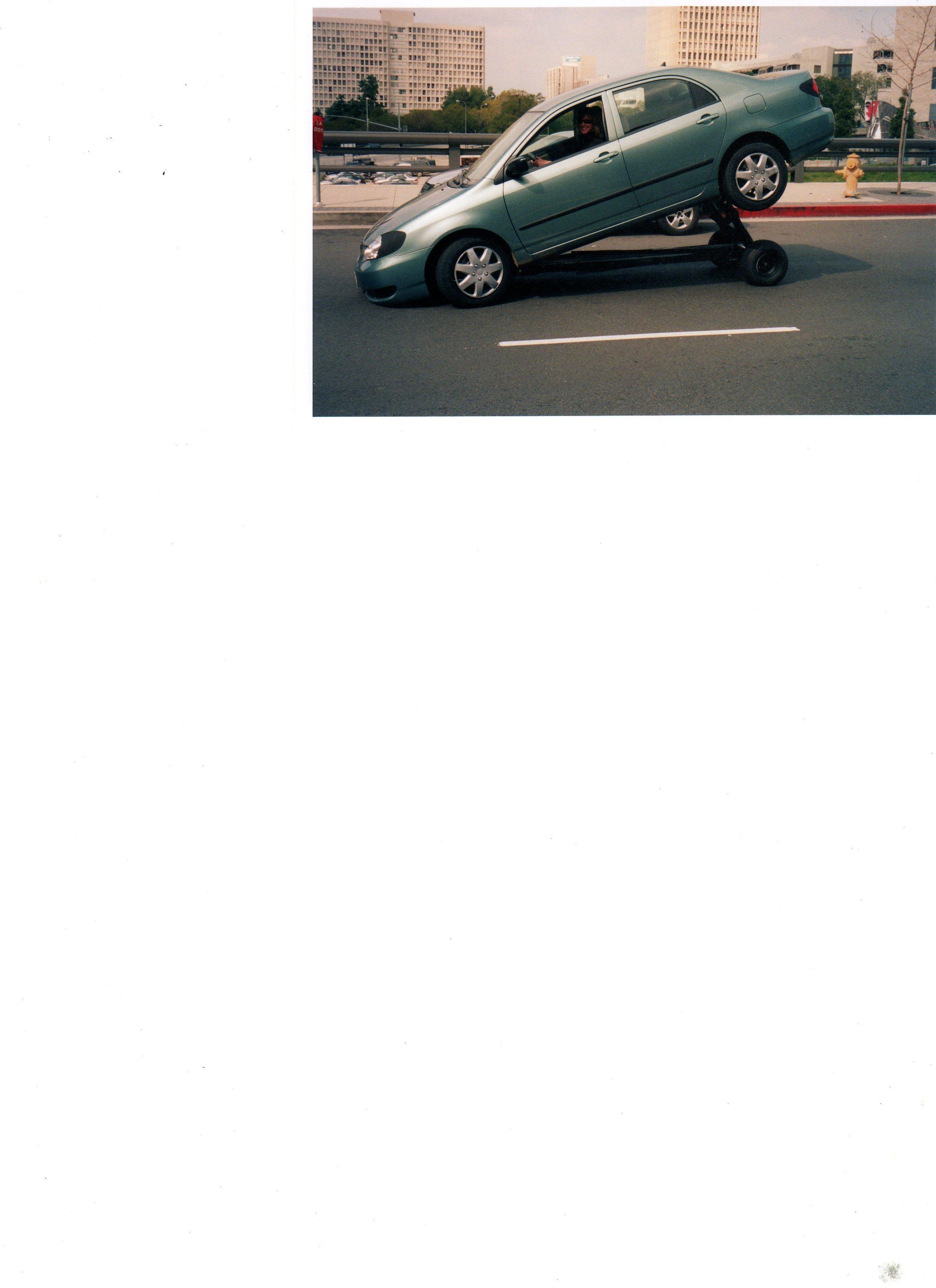 Subaru Commercial.jpg