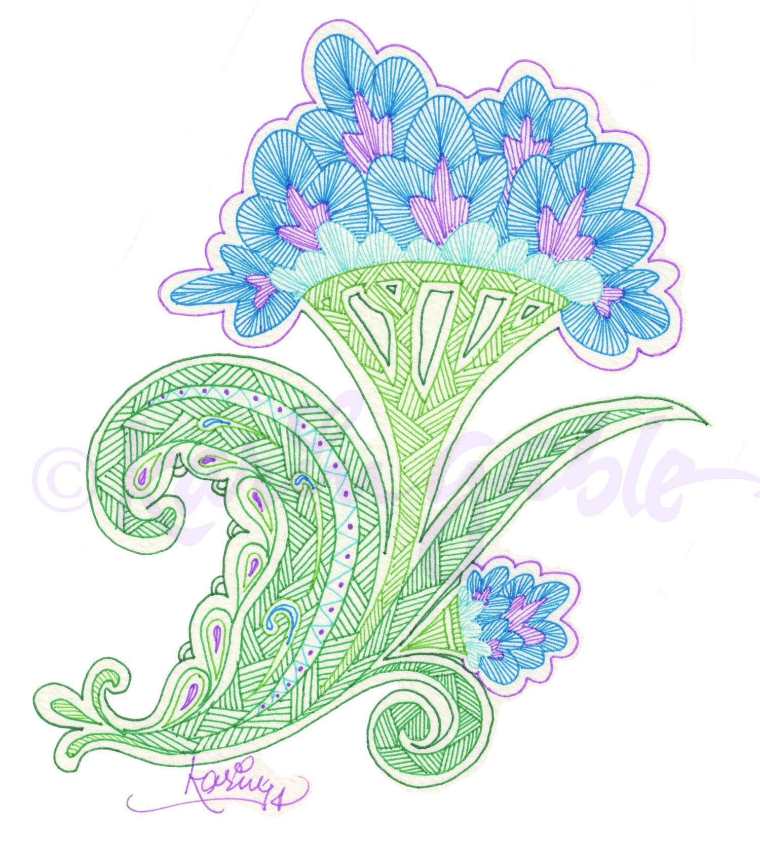 flowerdoodle1.jpg