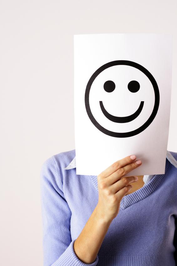 Postpartum Depression | Agnes Wainman | London Psychological Services