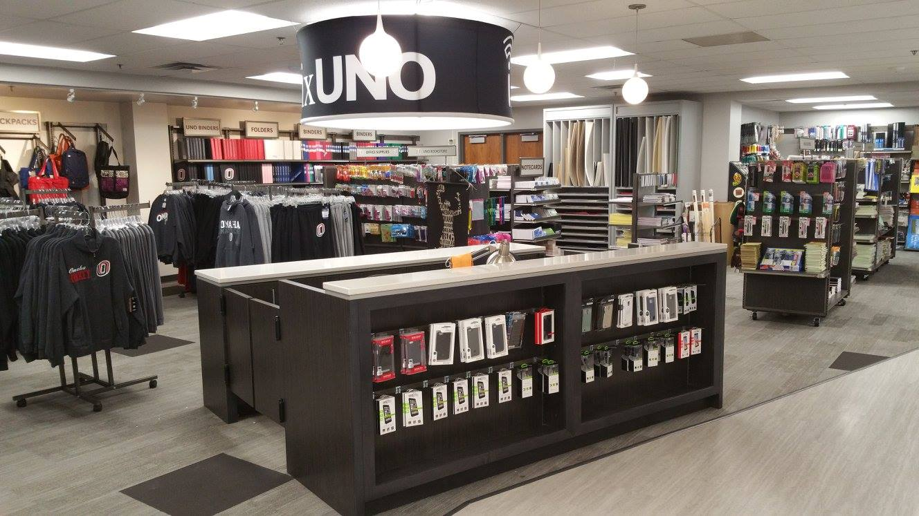 iFixUNO offers a full range of mobile accessories and our service is fast and friendly.