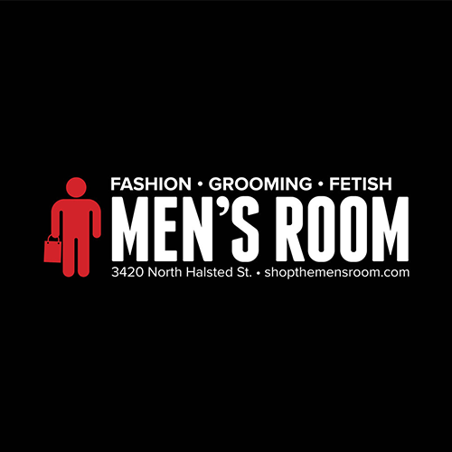 mens_room.png