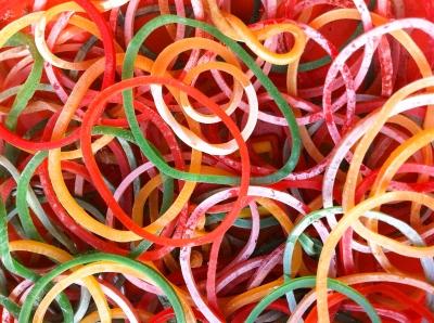 Image courtesy of  iosphere  at FreeDigitalPhotos.net