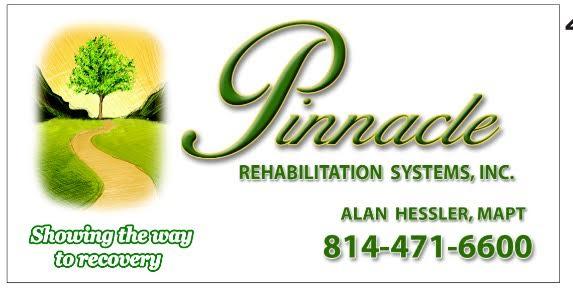 Pinnacle Rehab Logo.jpg