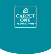 Carpet One.png