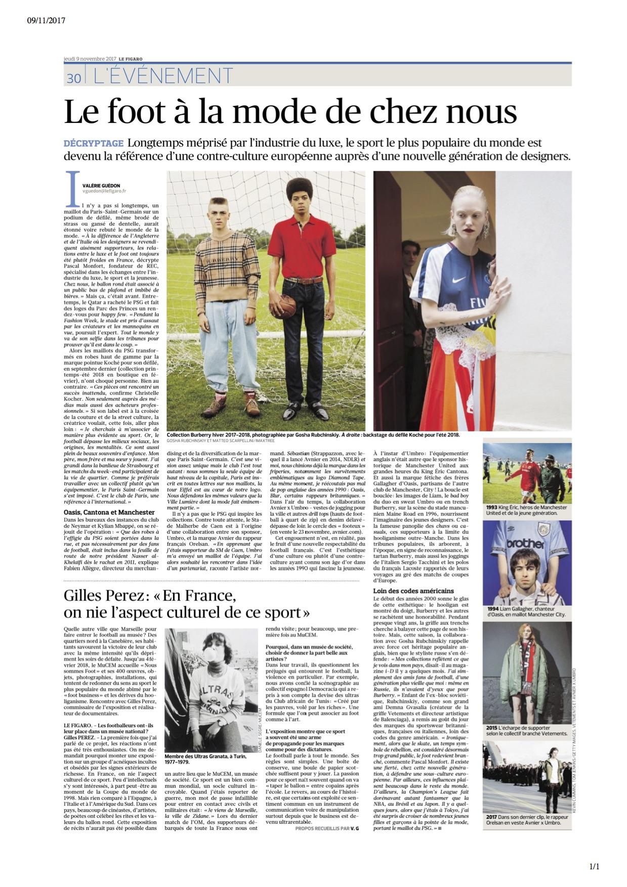 FRANCE Le Figaro et Vous 9 novembre 2017_2.jpg