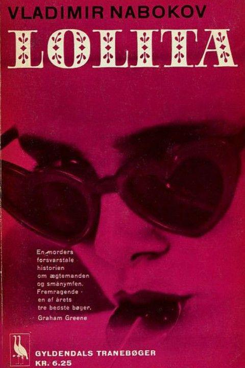 BOOK COVER_5.jpg