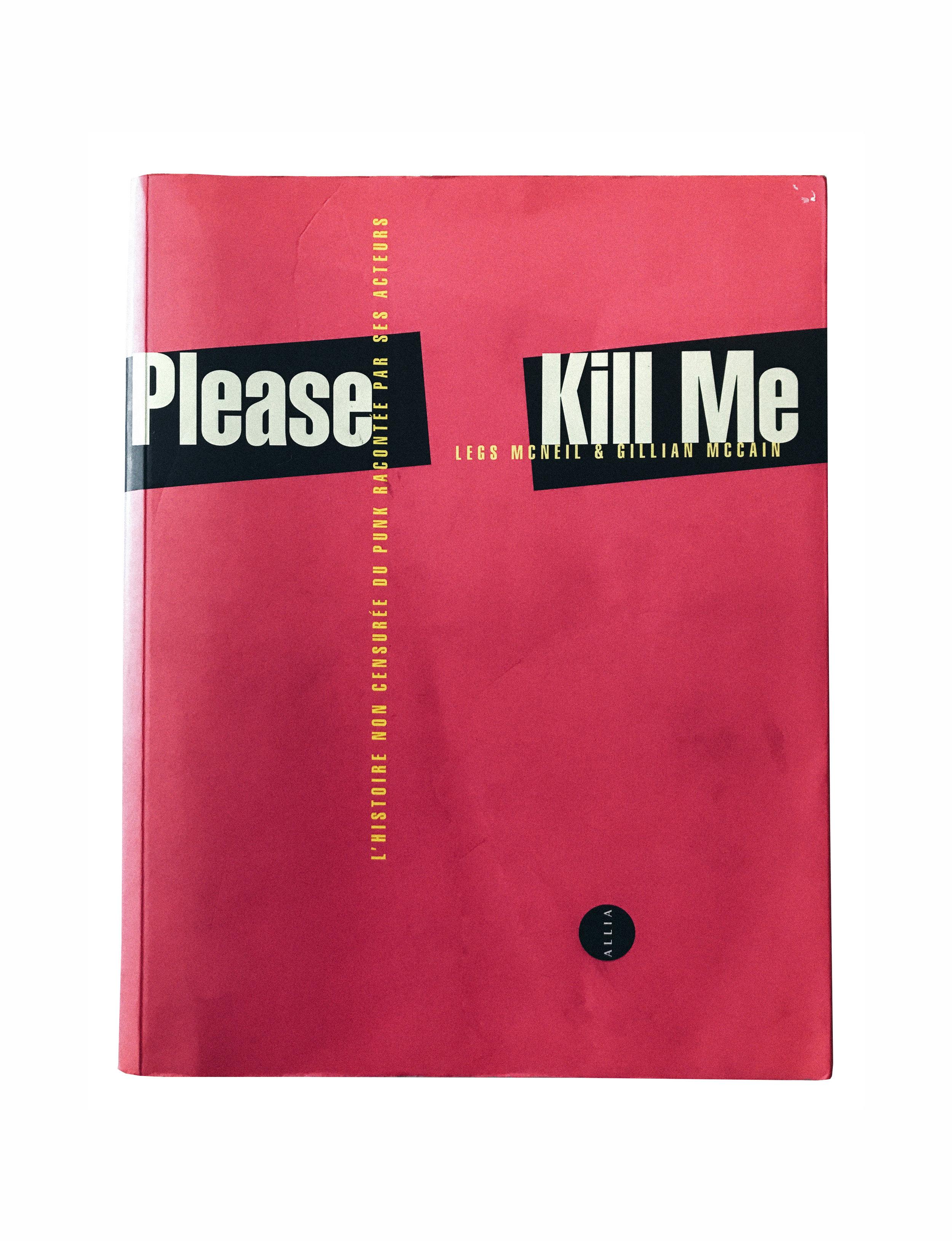 BOOK COVER_WHITE.jpg