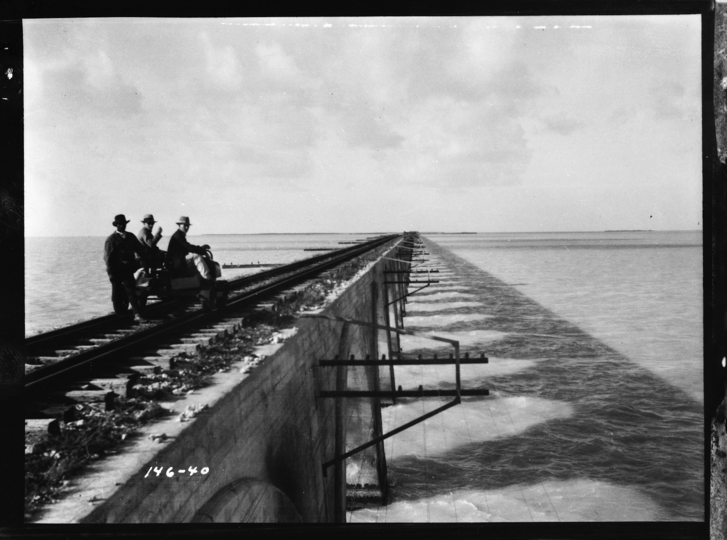 7 Mile Bridge Construction.jpg