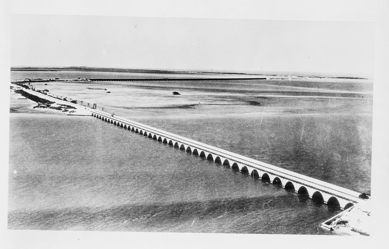 Overseas Highway, circa 1939.jpg