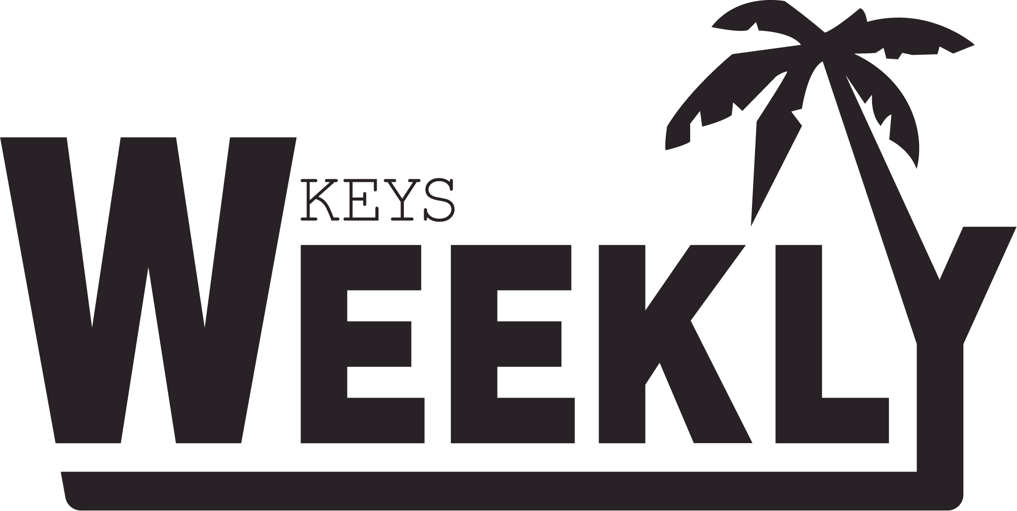 keys-weekly-logo.png