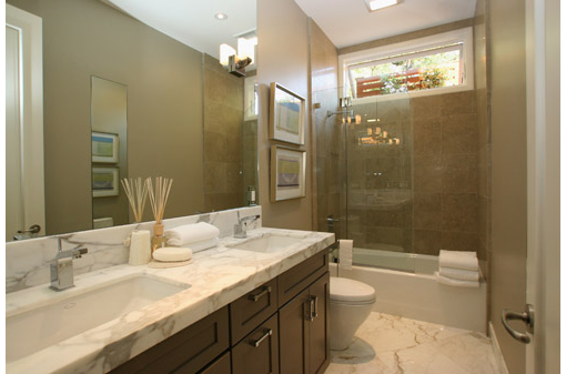 bathroom_add10.JPG