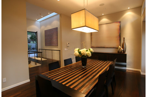 dining_room_add10.JPG