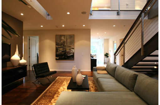 living_room_add10.JPG