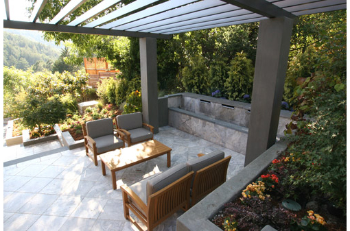 patio_chairs_add10.JPG
