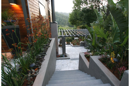 patio_stairs_add10.JPG