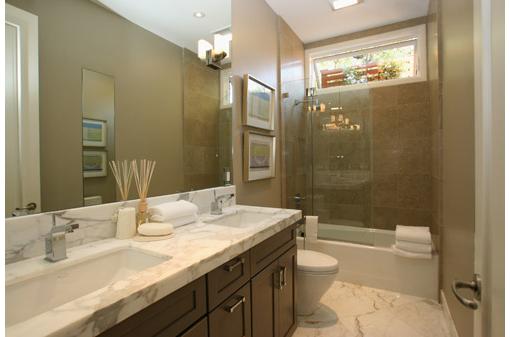 bathroom_add10.JPG