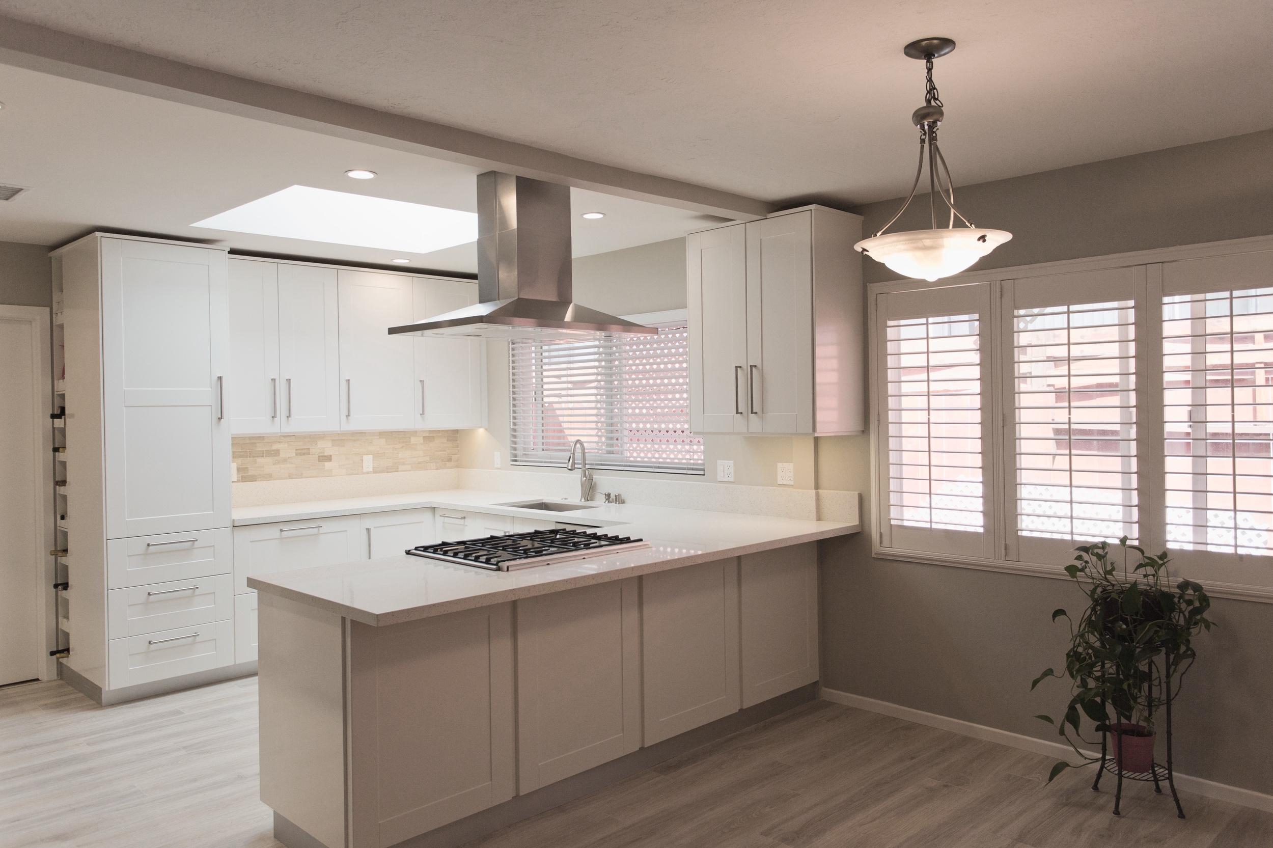 _I0C1527 to kitchen 1.jpg