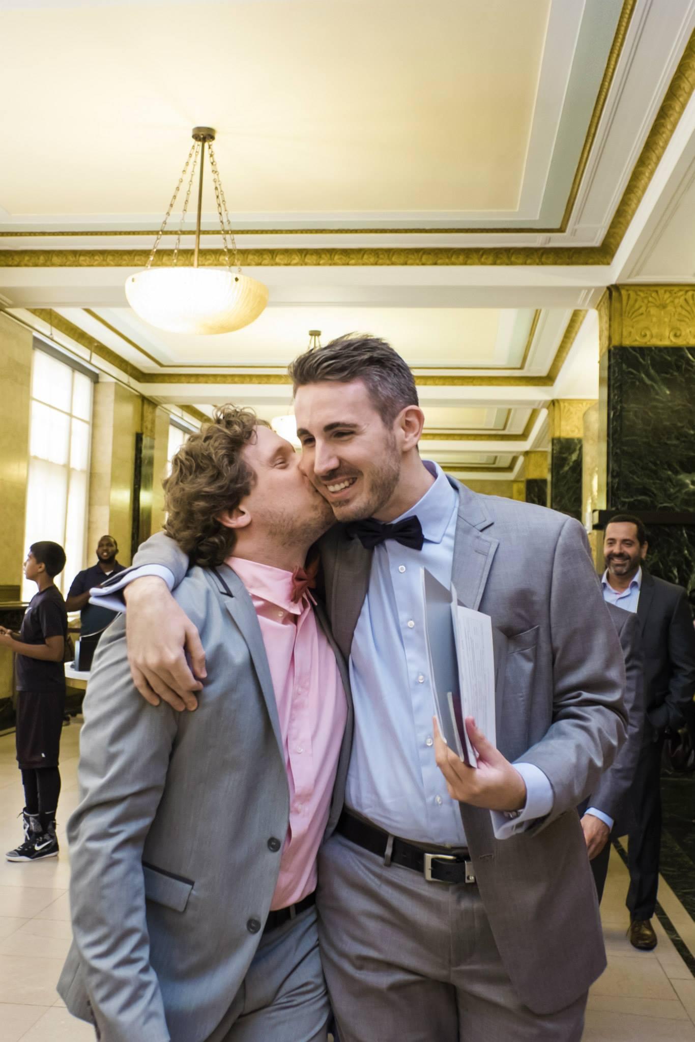 new-york-city-civil-wedding-photo-5.jpg