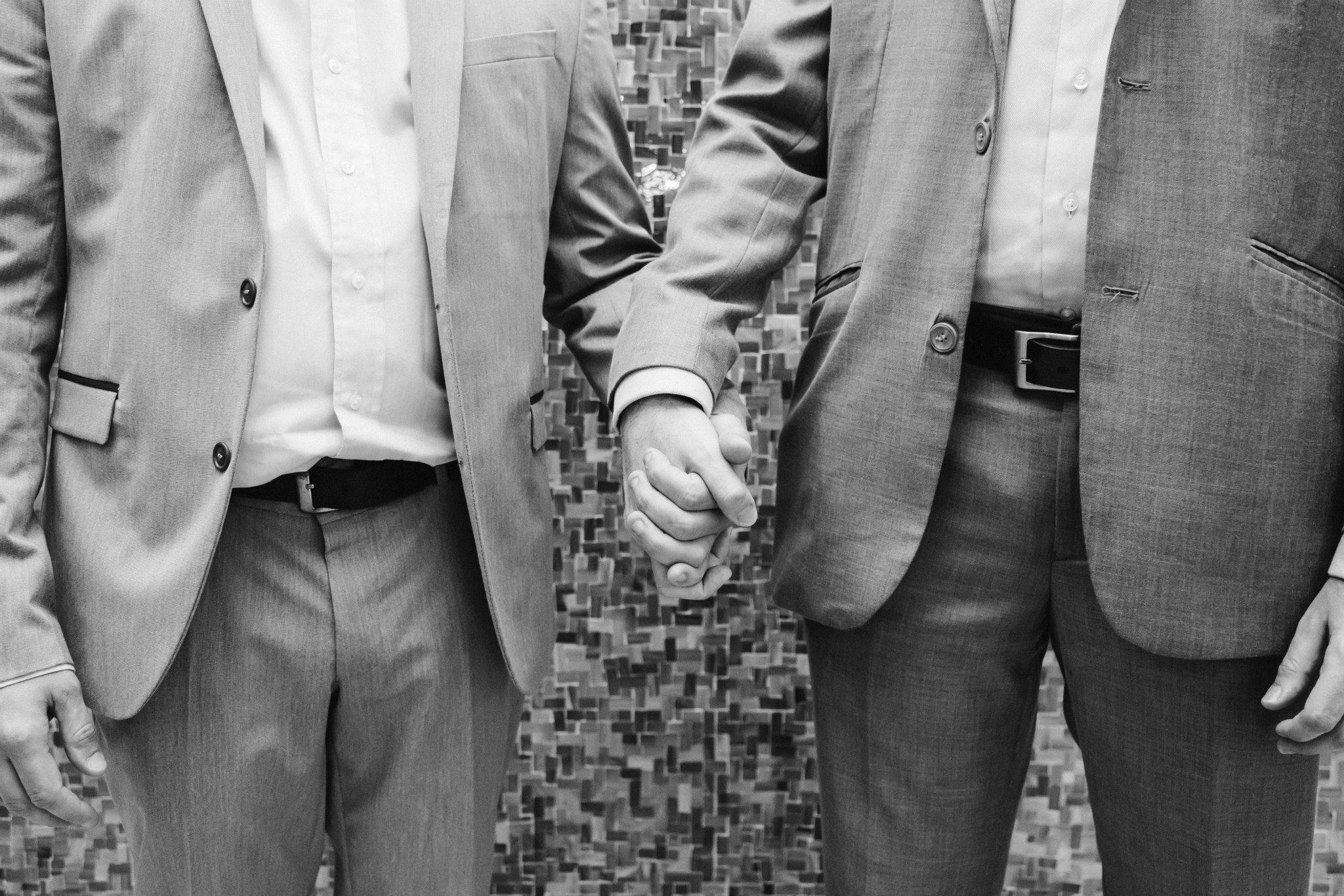 new-york-city-civil-wedding-photo-3.jpg