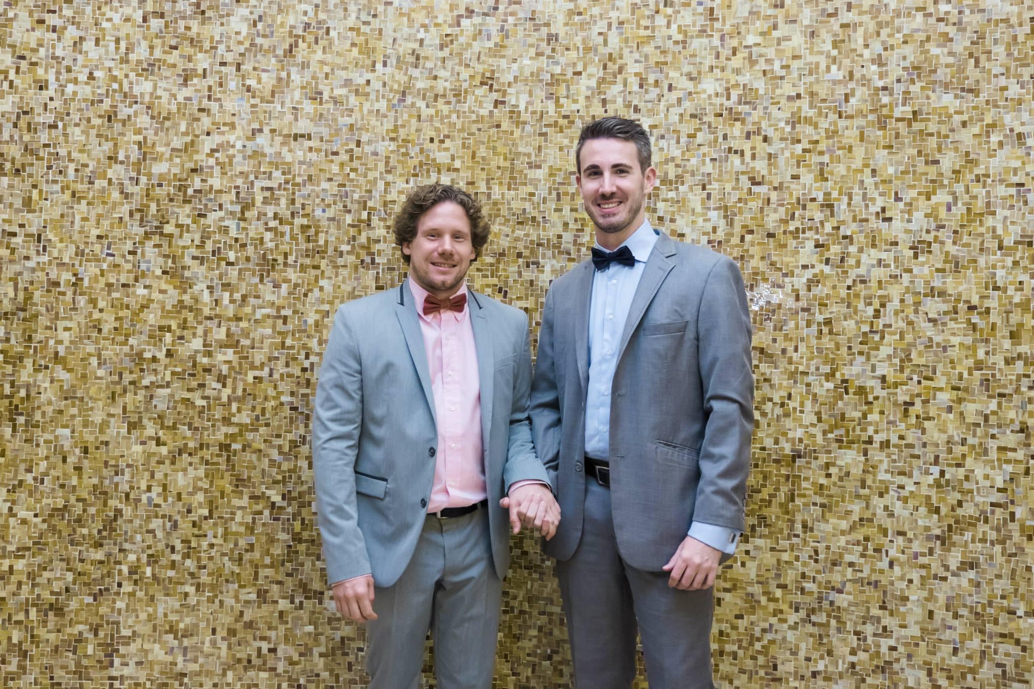 new-york-city-civil-wedding-photo-2.jpg