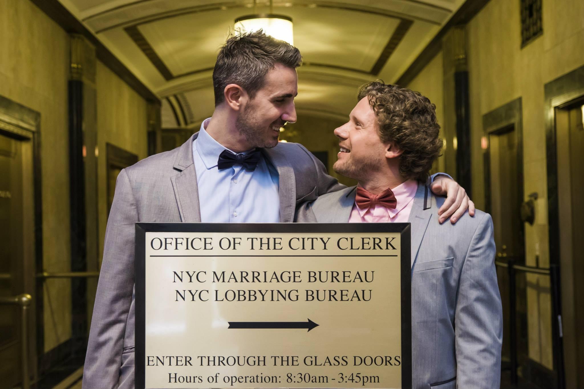 new-york-city-civil-wedding-photo-1.jpg