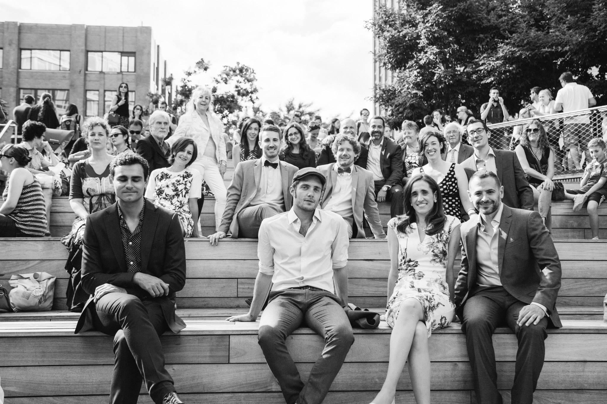 new-york-city-civil-wedding-photo-21.jpg