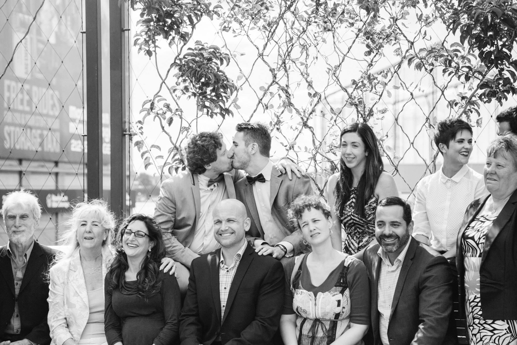 new-york-city-civil-wedding-photo-19.jpg