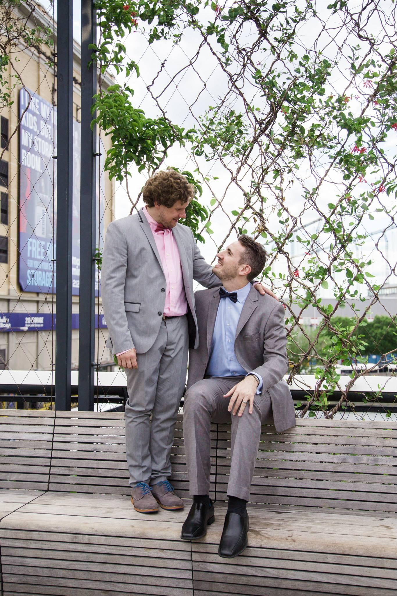 new-york-city-civil-wedding-photo-18.jpg