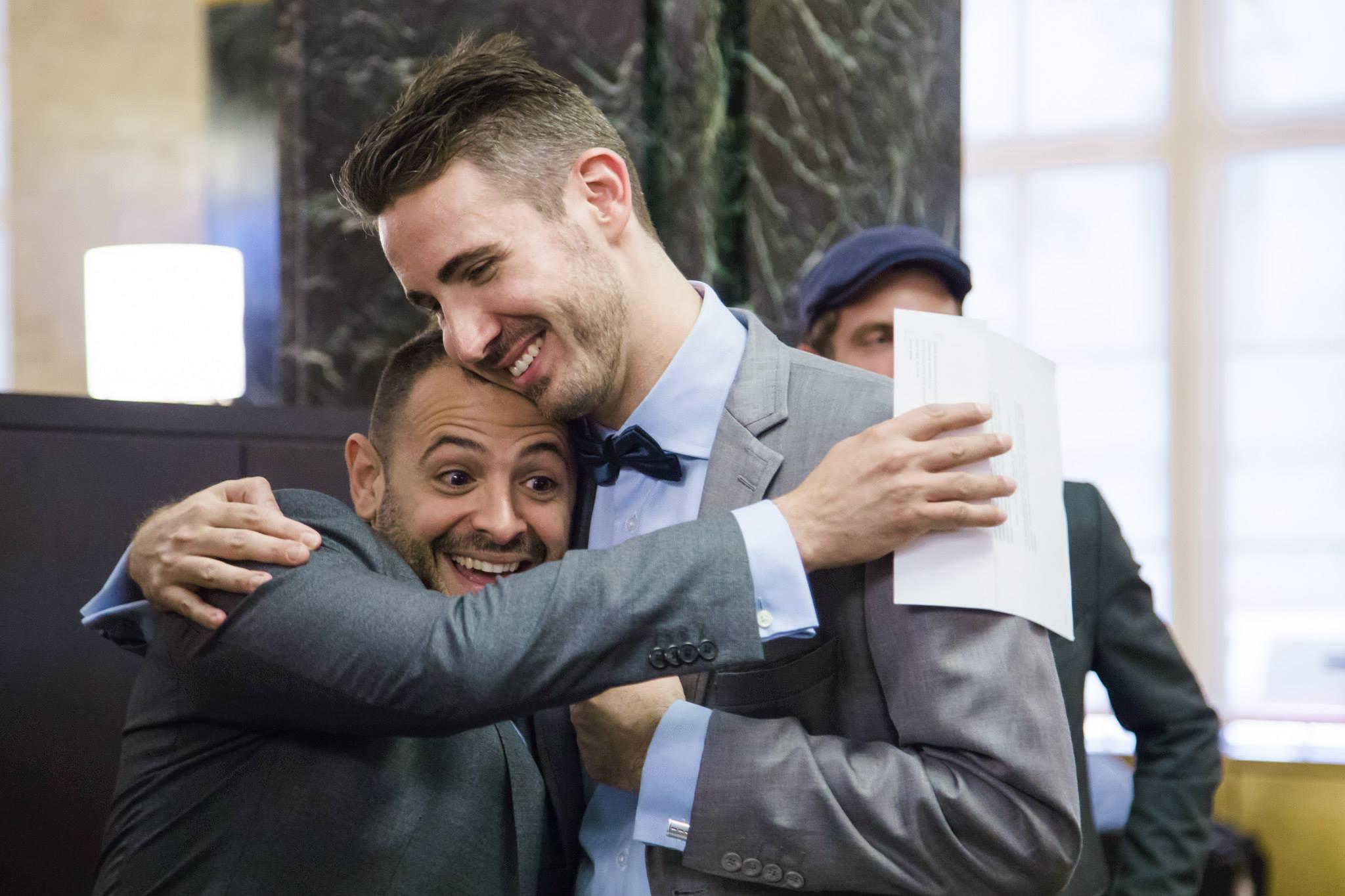 new-york-city-civil-wedding-photo-14.jpg