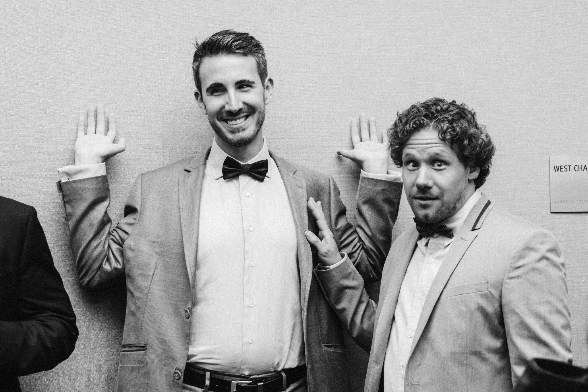 new-york-city-civil-wedding-photo-9.jpg