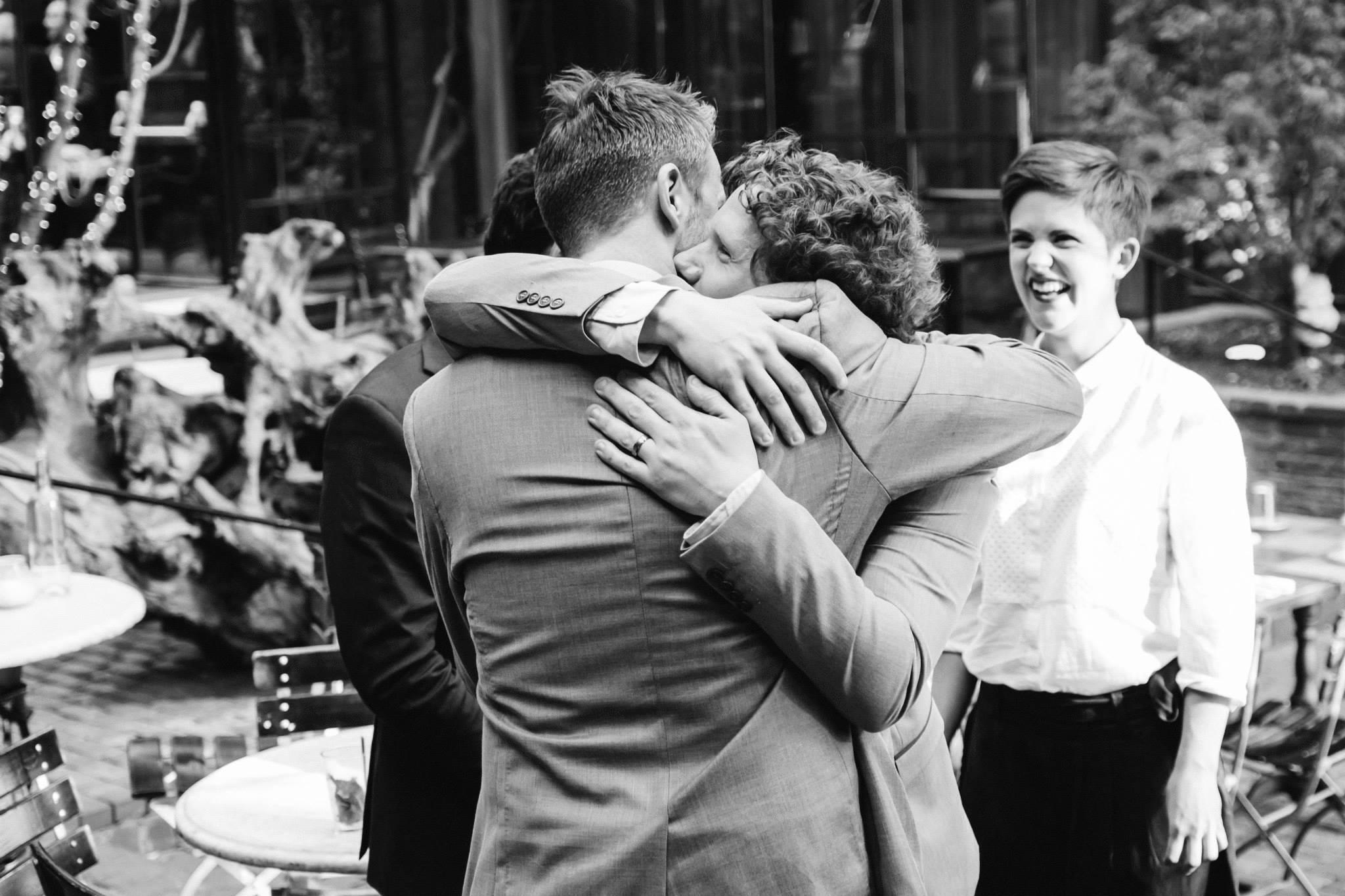 new-york-city-civil-wedding-photo-32.jpg