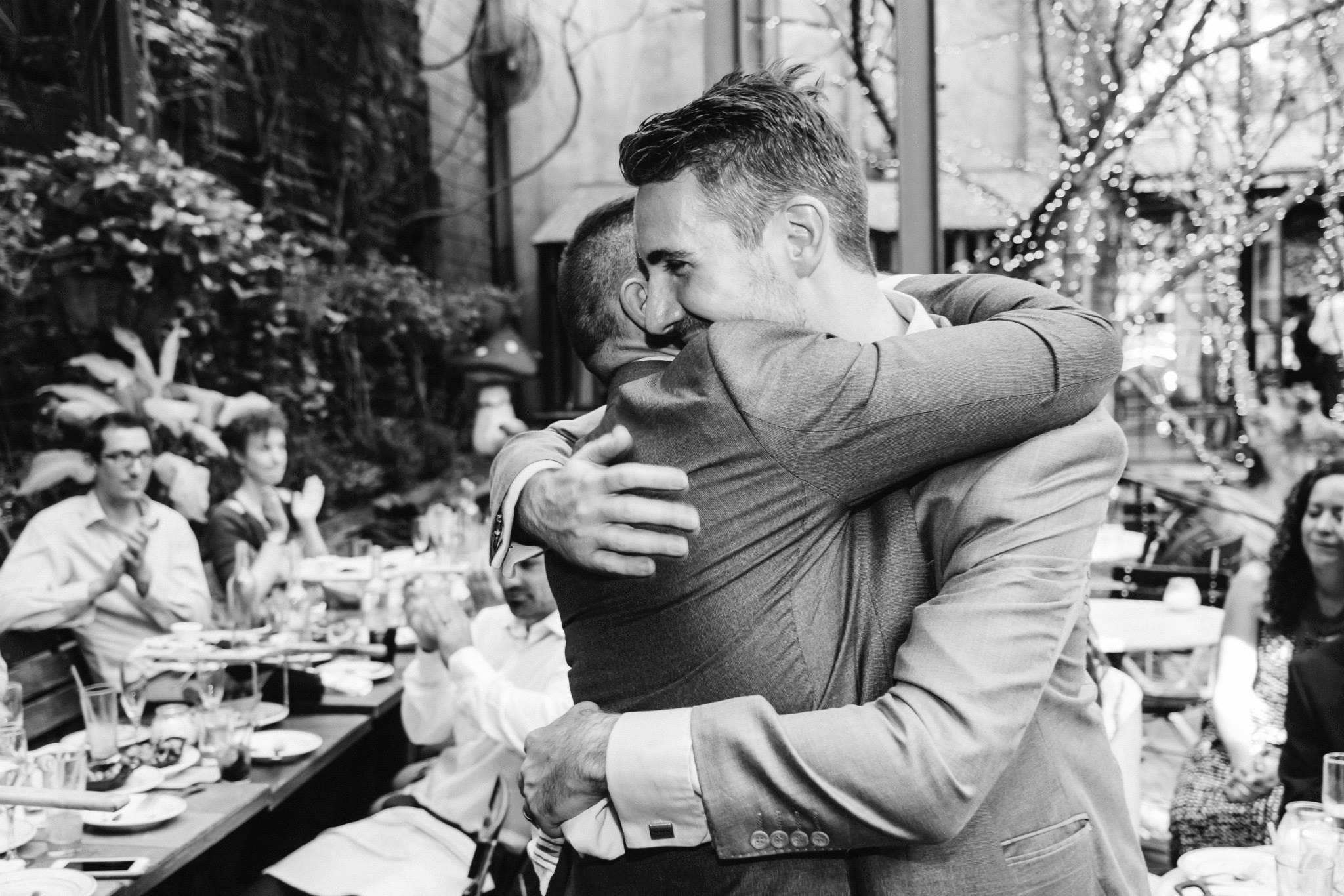 new-york-city-civil-wedding-photo-30.jpg