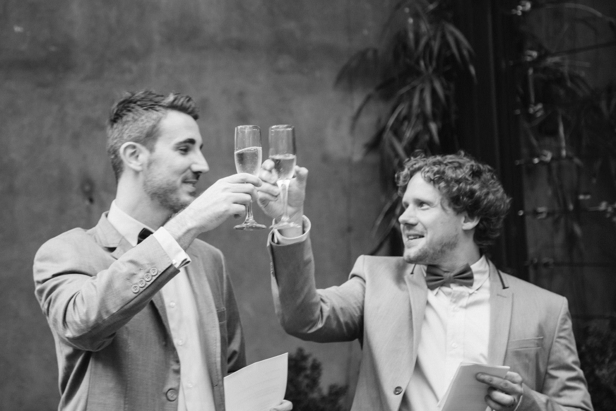 new-york-city-civil-wedding-photo-28.jpg