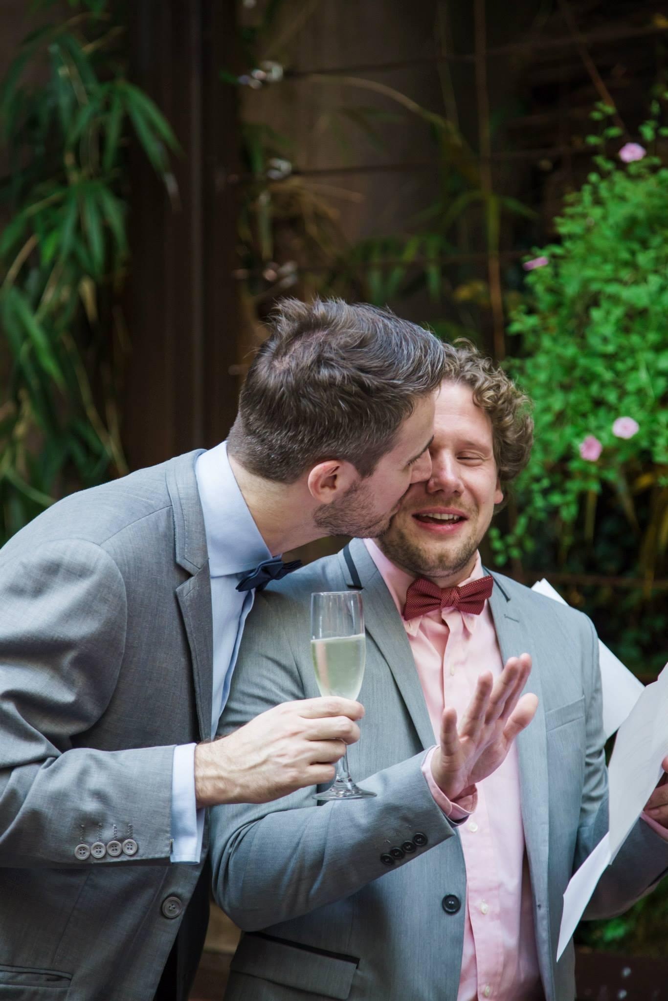 new-york-city-civil-wedding-photo-27.jpg