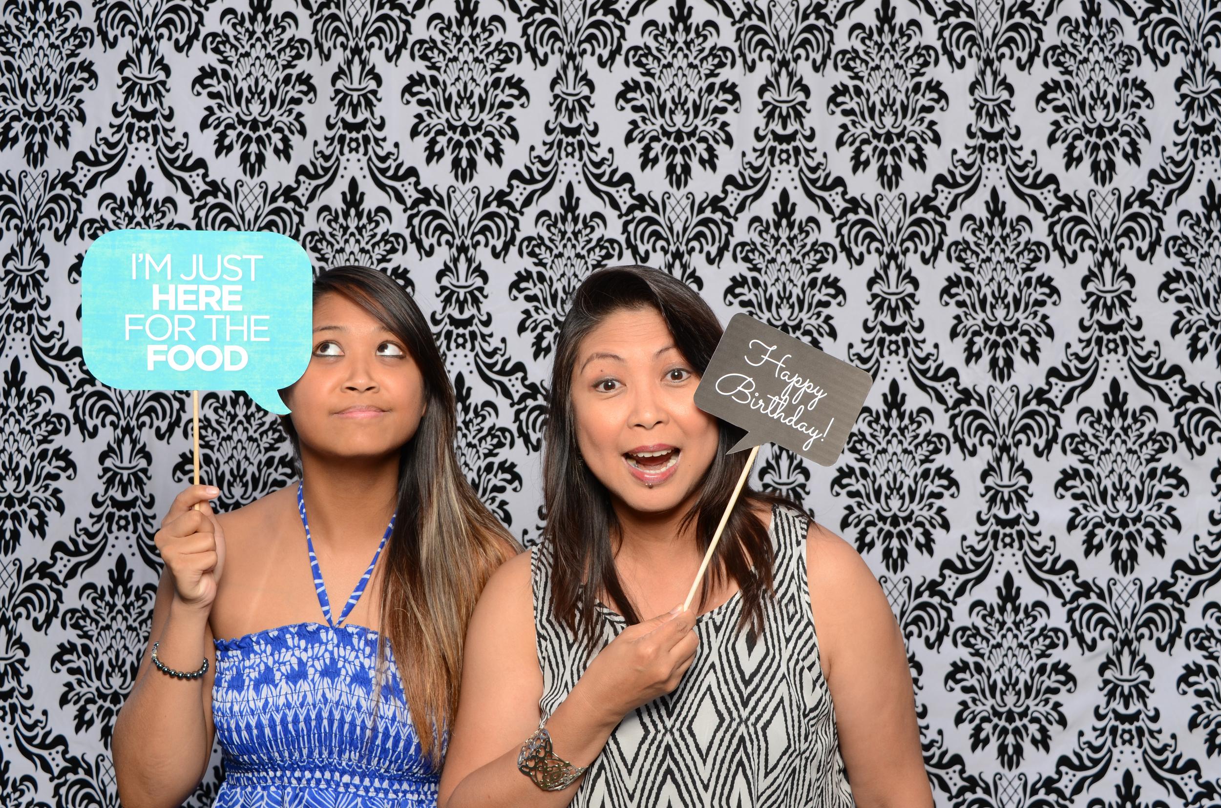piscataway-graduation-birthday-photobooth-photo-3.jpg